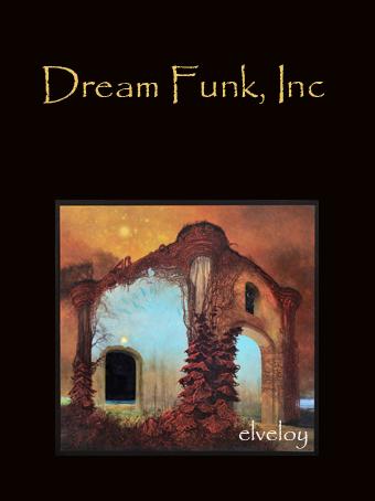 Dream Funk