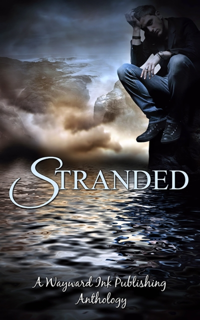 STRANDED-cover preview size