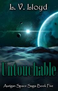 Untouchable - AM
