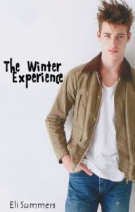 Cover-The-Winter-Experience-192x300