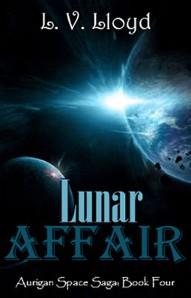 Lunar SW