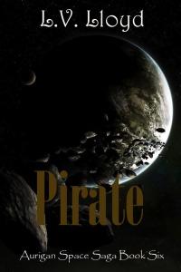 Pirate-orig - Copy