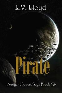 Pirate 4 lge