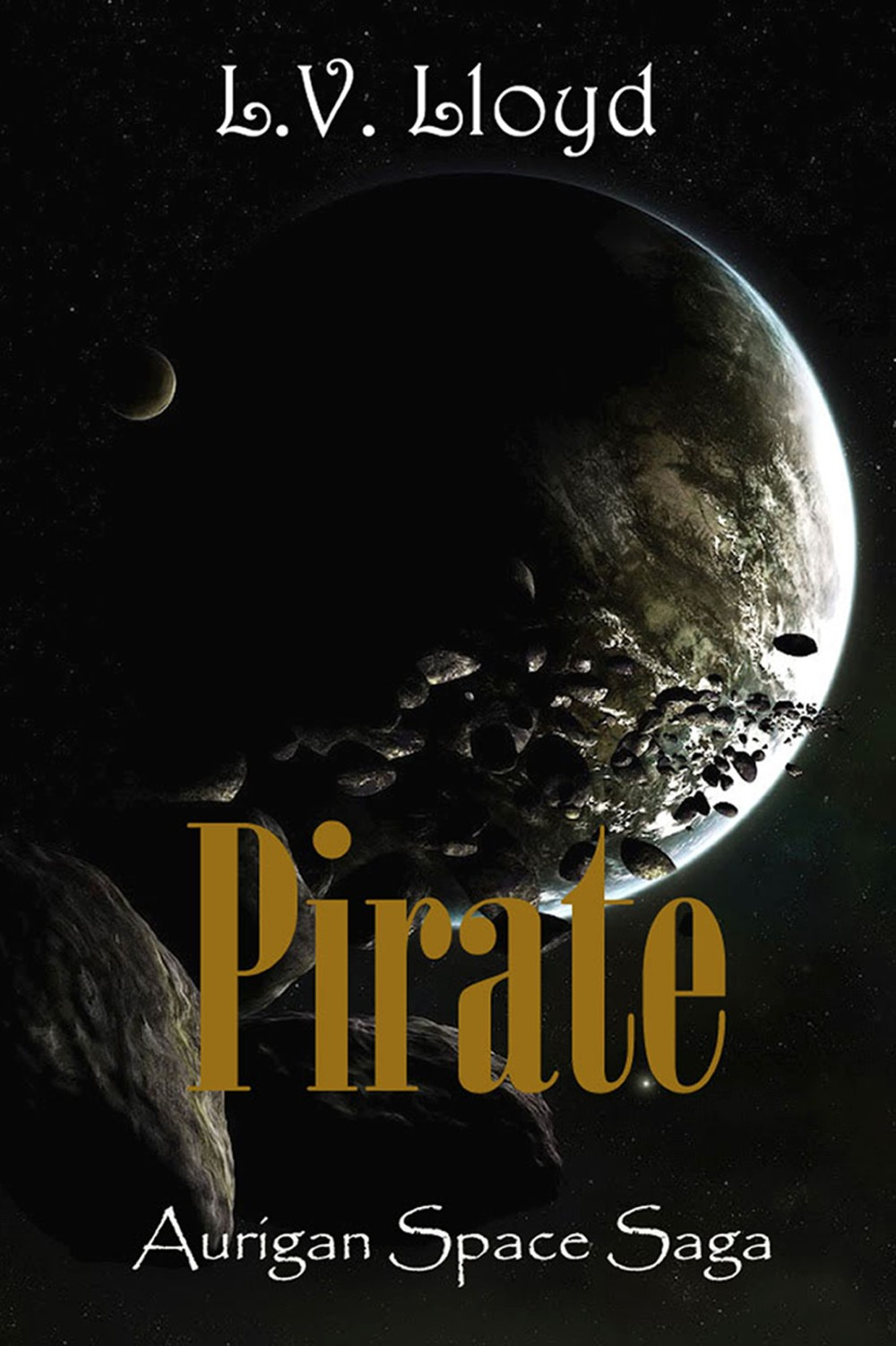 Pirate-27May lge