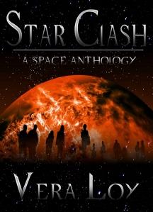 Star Clash (sm)