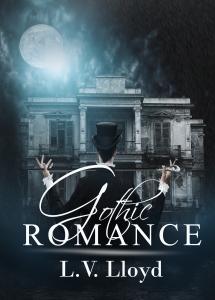 Gothic Romance1