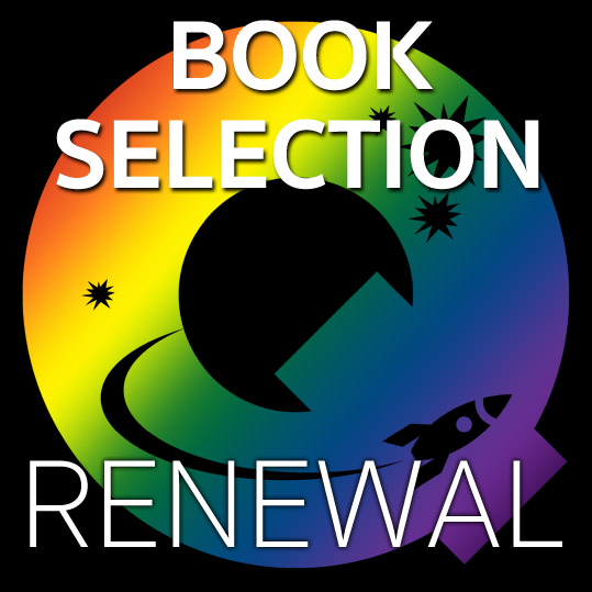 renewal-book-selection