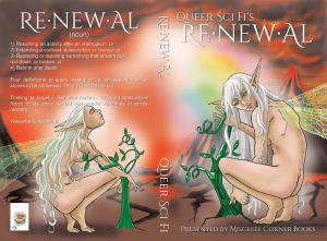 qsf-renewal-print1