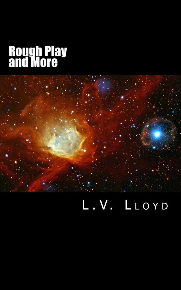 Rough_Play_and_More_Cover_for_Kindle