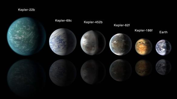 207_EarthlikeExoplanets_0722sm