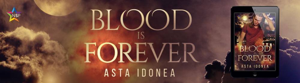 BloodisForever-Slider
