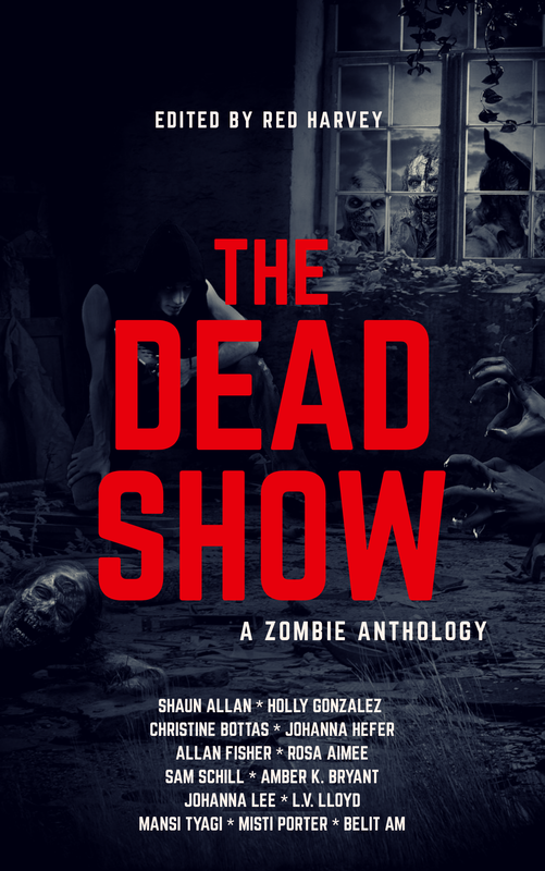 new-cover-for-the-dead-show_orig