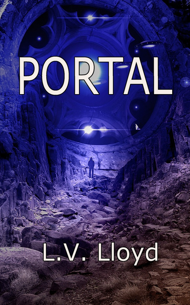 Portal C
